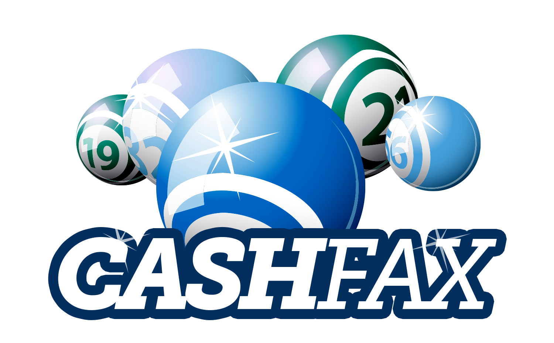 CashFax Lottery -